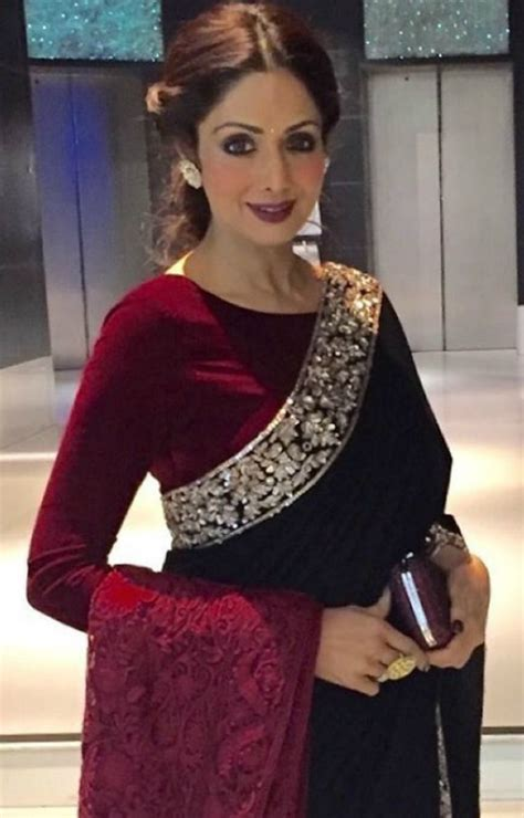 gorgeous pics  velvet blouse designs