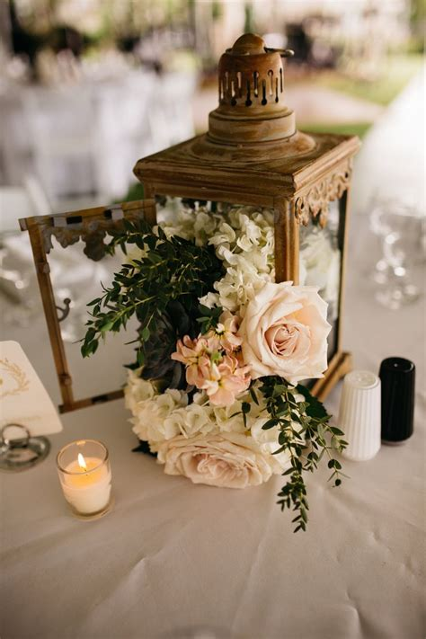 Pin By Brady Puryear On This Makes Me Smile Wedding
