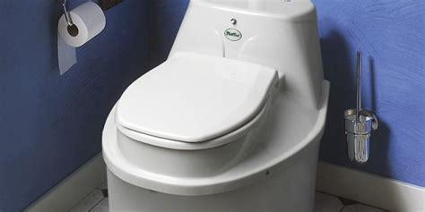 toilette compostage sans eau mulltoatm pour ou contre les toilettes 224 compost marie france