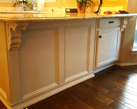 kitchen cabinets st louis kitchen cabinet refinishing st louis mo wow