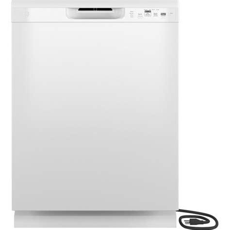 ge dishwasher model gdfpgrww appliance helpers