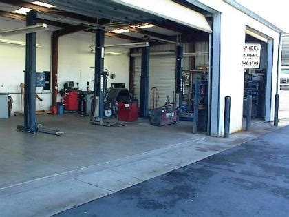 auto repair shop business opportunity  sale valley