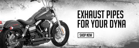 motorcycle accessories online shop