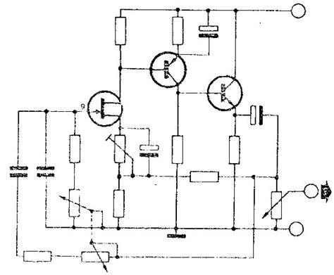 diagrams wiring newage stamford generator wiring diagram