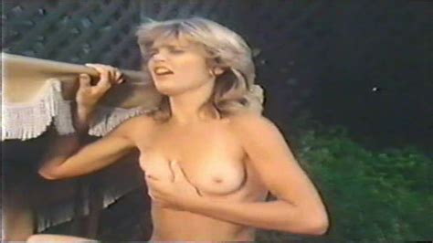 Stacey Donovan Nude Pics Page 3