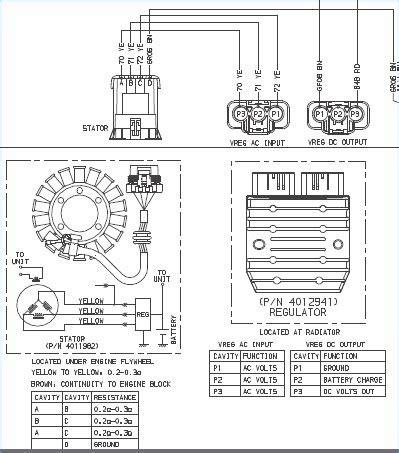 Polari Atv Key Switch Wiring Diagram by Polaris Ranger Ignition Wiring Diagram Gallery Wiring