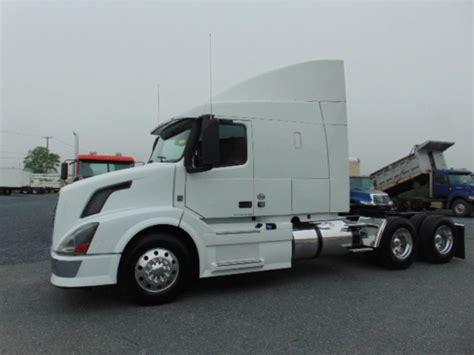 volvo heavy truck dealer truck dealers volvo truck dealers in pa