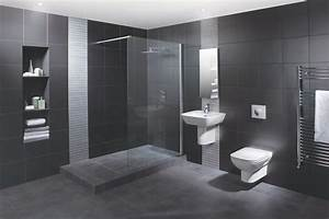Wet rooms the essential guide for Interior design wet rooms