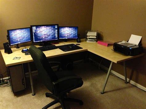 long desks for home office long corner desk home long corner desk put comfort