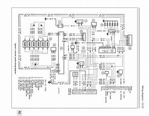 Bmw E30 Obc Wiring Diagram