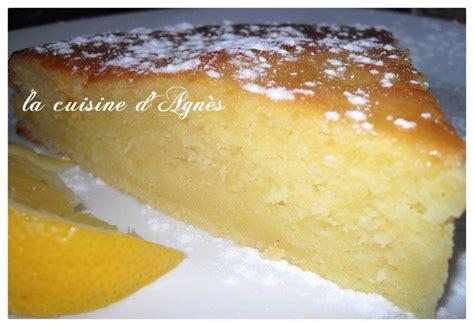 huile de citron cuisine gâteau au citron et à l huile d olive blogs de cuisine
