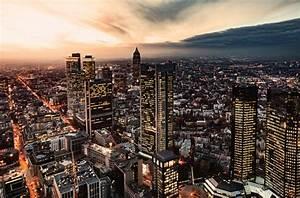 Pension Aller Frankfurt : standort frankfurt ~ Eleganceandgraceweddings.com Haus und Dekorationen