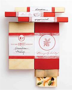 candy packaging ideas martha stewart With candy packaging ideas
