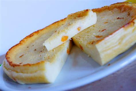 cuajada au yaourt et abricots secs dessert espagnol l atelier de boljo