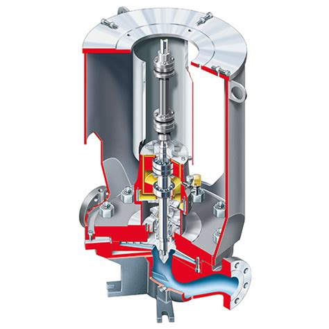 Flowserve Turbine Pictures to Pin on Pinterest - ThePinsta