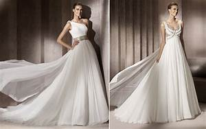 von maur wedding dresses wedding dresses in jax With von maur dresses weddings