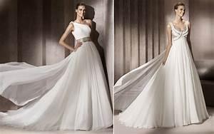 Von maur wedding dresses wedding dresses in jax for Von maur wedding dresses