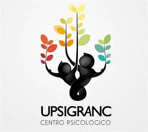 Graphic Design logo   Custom Logos   Pinterest   Logos ...