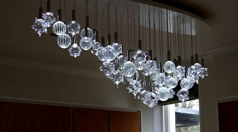 Contemporary Chandeliers by Contemporary Led Chandeliers Best Contemporary Chandeliers