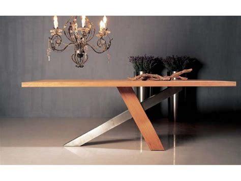 table cuisine bois brut 25 best ideas about pied de table basse on