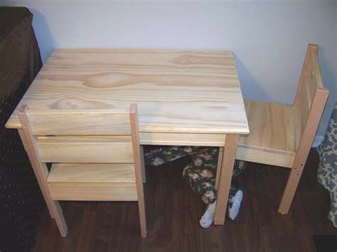 woodworking plans for childrens table and chairs diy kids table chairs mary martha mama
