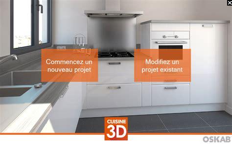 telecharger logiciel cuisine 3d gratuit cuisine telecharger logiciel cuisine 3d gratuit idees de