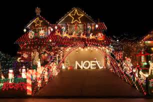 christmas decorations ideas easy creative christmas home decorations dgreetings
