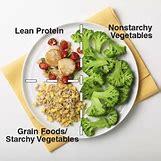 Black Chickpeas Nutrition | 300 x 300 jpeg 46kB