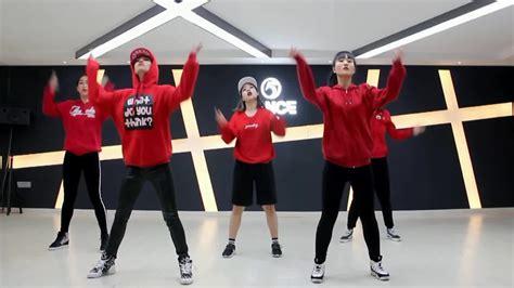 舞蹈视频现代舞 简单好看的街舞初级入门舞蹈教学-舞蹈视频-搜狐视频