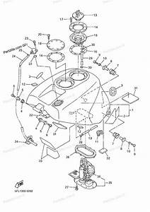 Engine Diagram Motorbike Yamaha Engine Diagram Motorbike