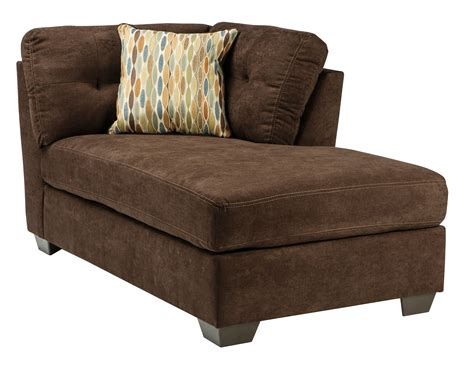 image chaise buy furniture 1970238 1970234 1970217 delta city