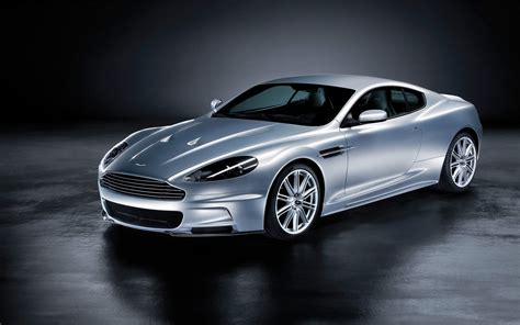 Bond Aston Martin Wallpaper by Aston Martin Dbs Wallpaper 159609