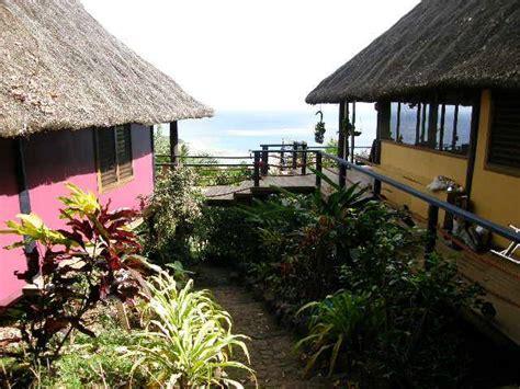 Koro Island, None 1234 Listing #19583 ? Green Homes For Sale