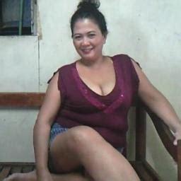 Suka Stw Fauzi Stw Twitter My Hotz Pic