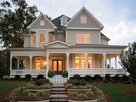 House With 4 Bedrooms by Eplans Country House Plan Four Bedroom Country 2772