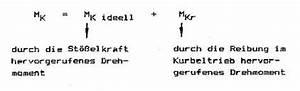 Bias Berechnen : dissertation mechanische pulver pressen ~ Themetempest.com Abrechnung