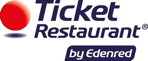 Carte Restaurant Sodexo Ou Utiliser by Titres Repas 233 Lectroniques Ma Carte