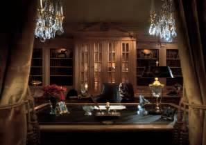 design custom home custom home designs decor information about home interior and interior minimalist room
