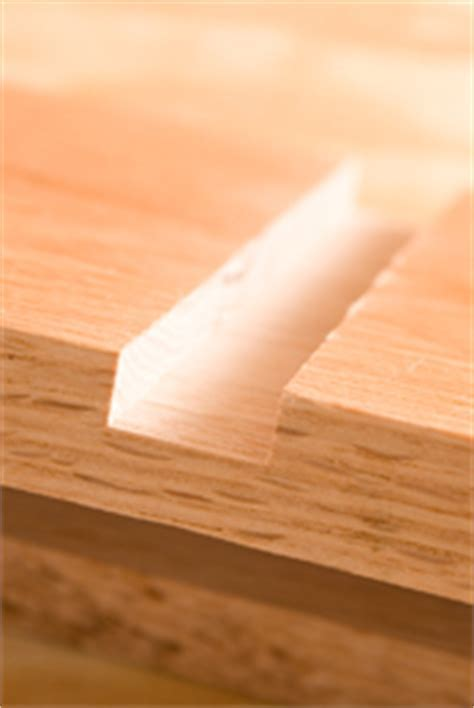 Woodworkers : Use a Router to Cut Dadoes and Grooves