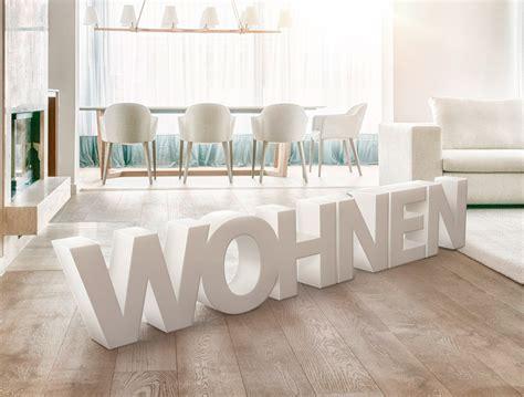 Wohnen In by Ehl Wohnen Gmbh Wohnimmobilien Ehl Immobilien