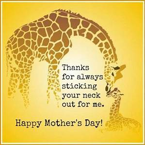 100 MOTHER'S DAY CARDS and Pictures | Mother's Day ...