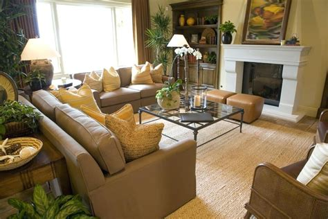 Living Room With Tan Couches  Modern Home Design Ideas. Living Room Furniture Gallery. Living Room Sets Under 600. Living Room Furniture For Sale Cheap. Room Design Living Room. Rug Sizes For Living Room. Art Van Living Room Furniture. Traditional Style Living Room. Table Lamp Sets Living Room