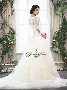 robe de mariee pas cher site francais le mariage With site de robe de mariée pas cher