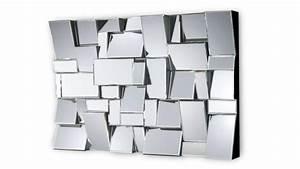 image gallery miroir design With miroir 100 x 120
