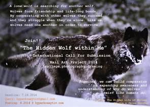 wolf sprüche wolf sprüche jtleigh hausgestaltung ideen
