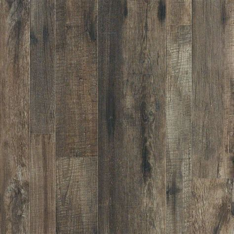 Floorte Alto Mix Plus Calabria Pine Vinyl Flooring