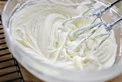 cing recipes cream cheese frosting recipe dishmaps