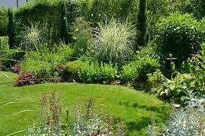 Hortensien Kombinieren Mit Anderen Pflanzen : garten liebe f r ein sch nes staudenbeet nehme man ~ Eleganceandgraceweddings.com Haus und Dekorationen