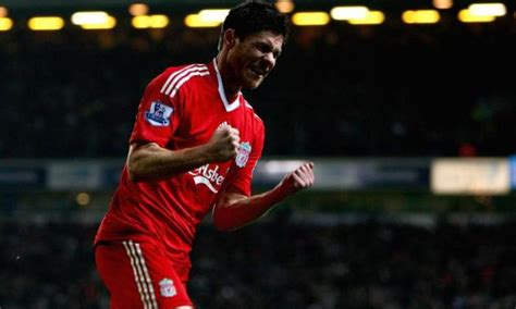Liverpool FC transfer news: Reds fans react to Xabi Alonso ...
