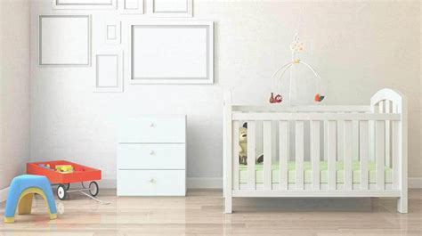 baby safe paint   nursery